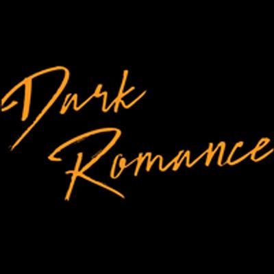 Dark Romance - Poetic Collection Of Love And Heartbreak