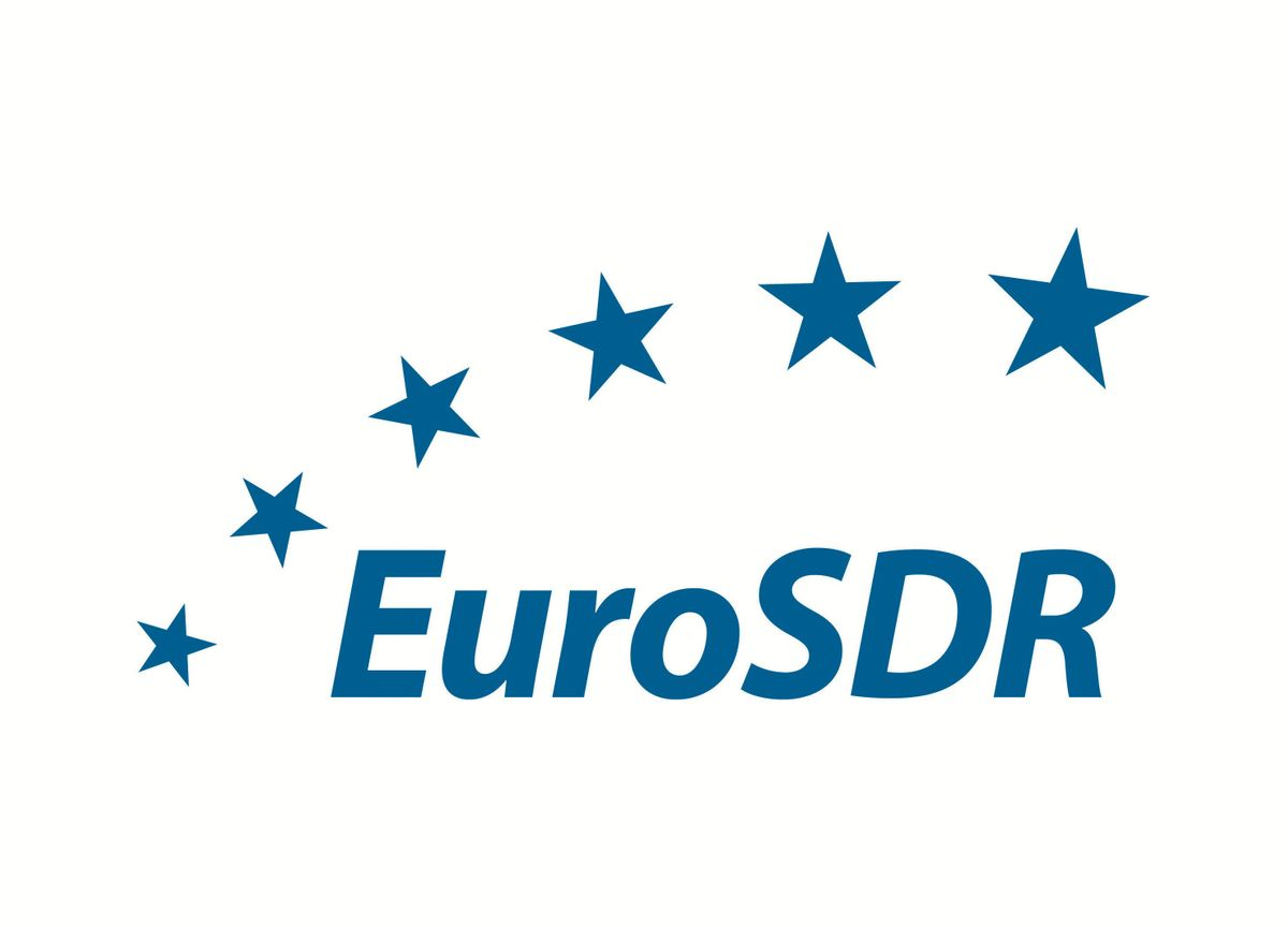 EuroSDR One-Day Workshop on Single Photon and Geiger-Mode LiDAR
