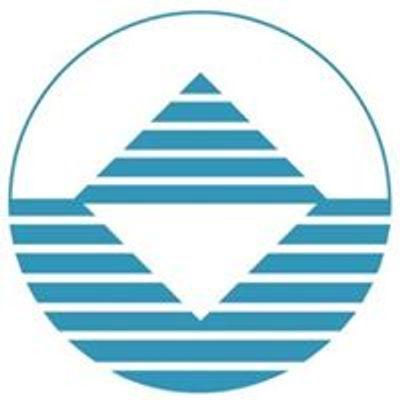 Air & Waste Management Association