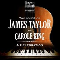 The Songs of James Taylor and Carole King