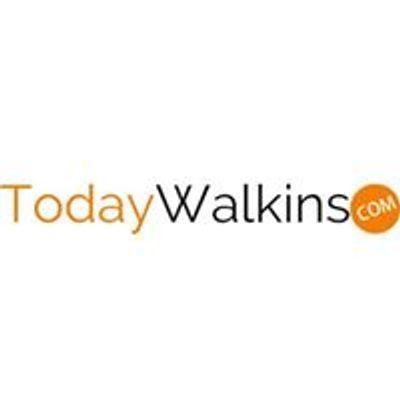 Today Walkins