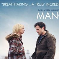 Encore Movie Matinee - Manchester by the Sea
