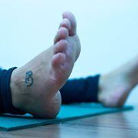 Adiado - Especializao em Yoga Nidr (Imersivo)