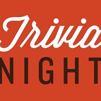 Bayswater &amp Young presents Trivia NIGHT