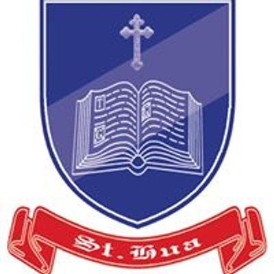 St. Hua Private School