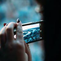 Smartphone Filmmaking Certificate - 5 Wednesday evenings