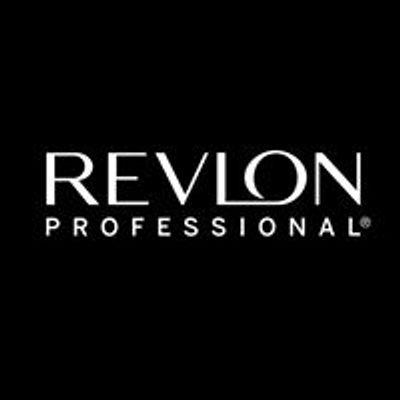 RevlonProfessional