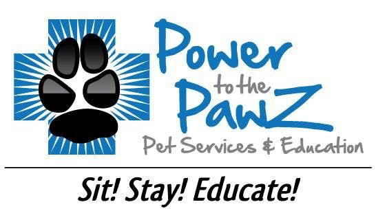 Austin PetSaver Pet CPR First Aid & Care For Your Pets Workshop