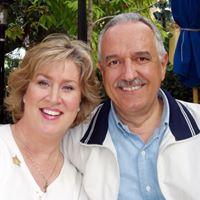 Prayer Dinner - Strengthening Marriages &amp Family Unity