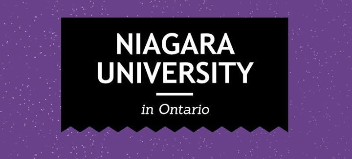 Niagara University Teacher Education Information Session