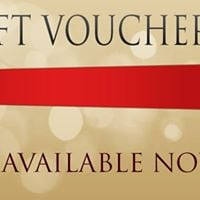 Bump up your Gift Voucher with our Festive Season Offer