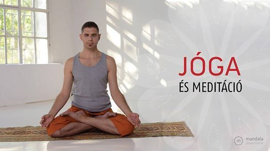 Jga s meditci minitanfolyam
