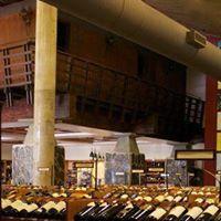 Seminario ABC del Vino