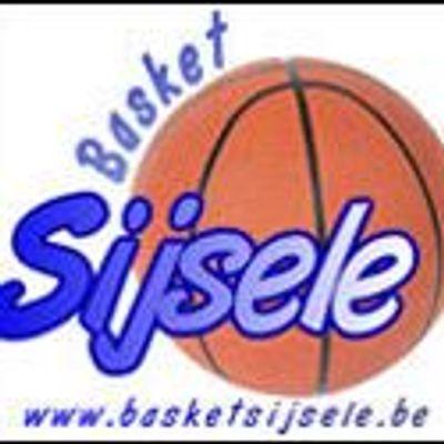 Basket Sijsele