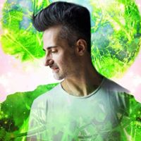 Neverland Presents Jungle Party w Paul C (Hot Creations)