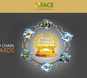CII Cold Chain Awards 2018