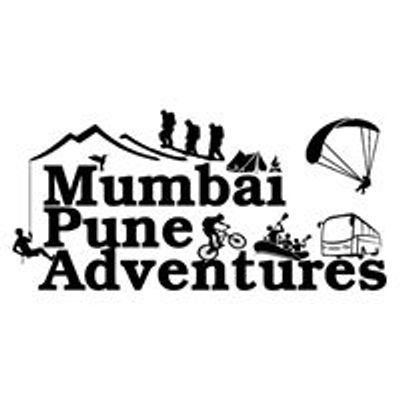 Mumbai Pune Adventures