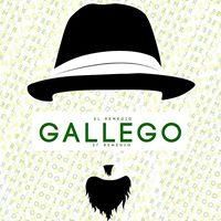Open Mic El Remedio con Gallego
