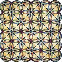 BobKats Quiltworx - Pick a Pattern Retreat