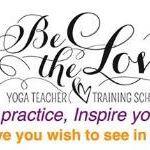 Yoga Teacher Training - information session for Fall program