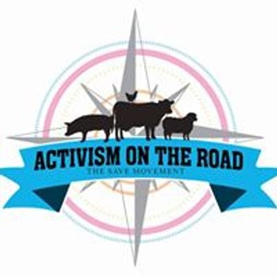 Activism On The Road