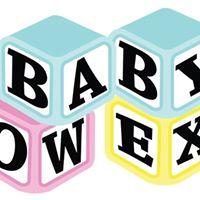NJ BabyToddler &amp Family Planning Expo