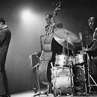The Music of Art Blakey &amp The Jazz Messengers The Early Years