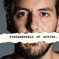 Fundamentals of Acting