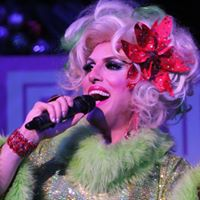 Lettuce Rejoice Heddas Holiday Show Comes to Rosendale