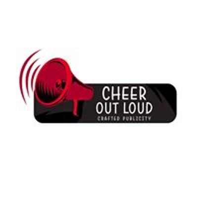 Cheer Out Loud : Crafted Publicity