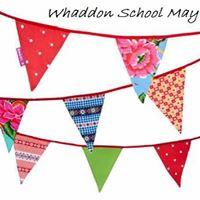 Whaddon School May Fayre