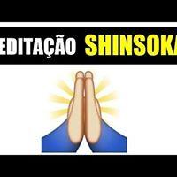 Explicao e Prtica da Meditao Shinsokan