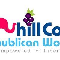 Republican Governor Candidate Forum