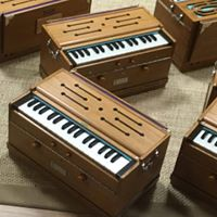 FIx and Care for your Harmonium with Ashish