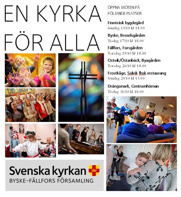 Hnder i helgen 25-27/10: Tribute to the 80s, Byske
