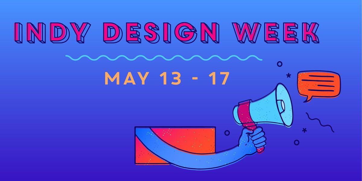 Indy Design Week 2019