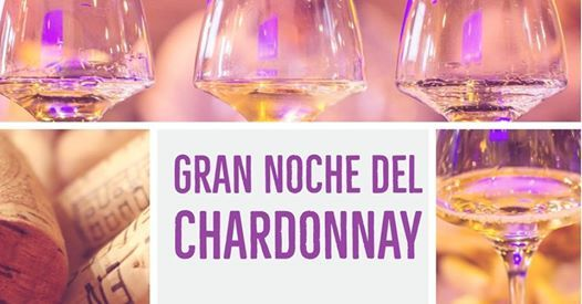 Gran Noche Del Chardonnay