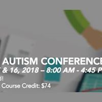 Online Autism Conference