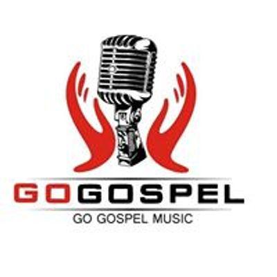 Go Gospel Music
