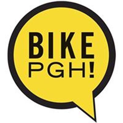 Bike Pittsburgh