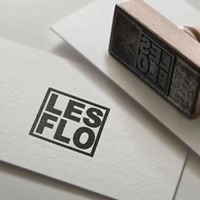 Family ties Lesflo lets go if you aint know now you know