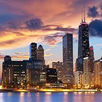 Chicago Regional Auditions UNT College of Music