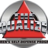 Equalizer Womens Self-Defense College
