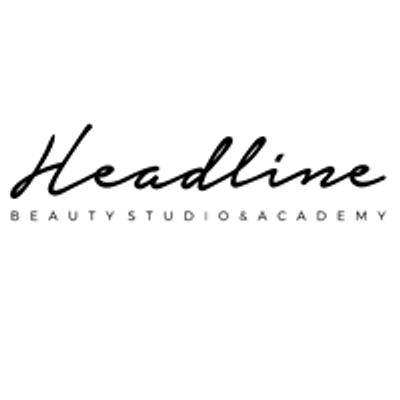 Headline Studio & Academy