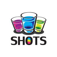 SHOTS Miami