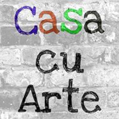 Casa cu Arte