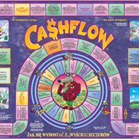 Cashflow Game - NO GAME