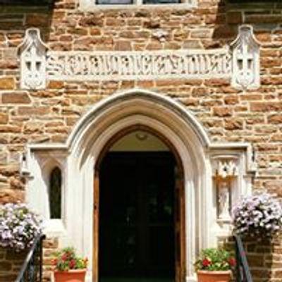 St. Margaret's House & Ecumenical Center