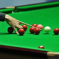 Suffolk County Snooker Championship