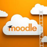 Moodle An Introduction for Teachers